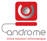 Androme Informatique